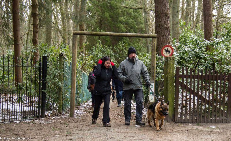 HZ hondenwandeling-7366