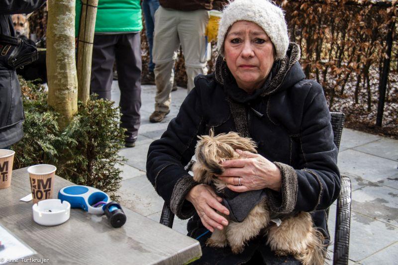 HZ hondenwandeling-7449