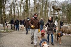 HZ hondenwandeling-7332