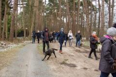 HZ hondenwandeling-7344