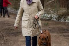 HZ hondenwandeling-7353
