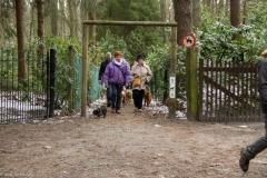 HZ hondenwandeling-7368