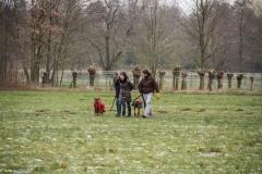 HZ hondenwandeling-7429